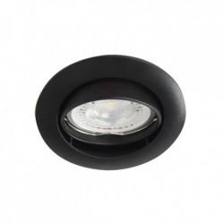 Точечный светильник Kanlux Vidi 25996
