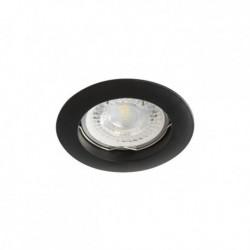 Точечный светильник Kanlux Vidi 25995