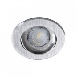 Точечный светильник Kanlux Nalen 26451
