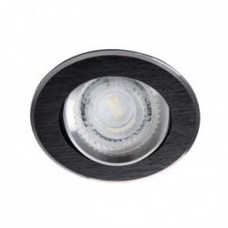Точечный светильник Kanlux Nalen 26450