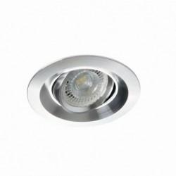 Точечный светильник Kanlux Colie 26742