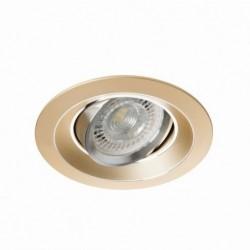 Точечный светильник Kanlux Colie 26741