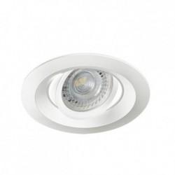 Точечный светильник Kanlux Colie 26740