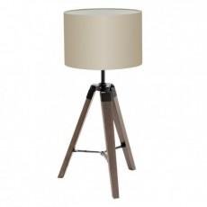 Настольная лампа Eglo 94325 LANTADA