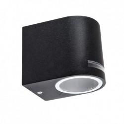 Уличный светильник Kanlux Novia 25662