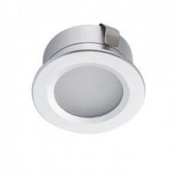 Светильник для ванной Kanlux Imber led nw 23520