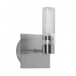 Светильник для ванной Kanlux Amy 7130