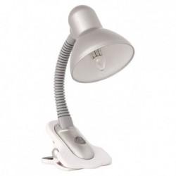 Настольная лампа Kanlux Suzi 7150