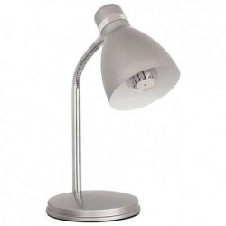Настольная лампа Kanlux Zara 7560