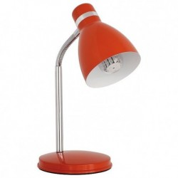 Настольная лампа Kanlux Zara 7563