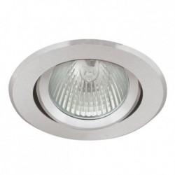 Точечный светильник Kanlux Teson 7370