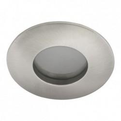 Светильник для ванной Kanlux Qules 4706