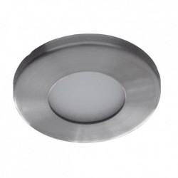 Светильник для ванной Kanlux Marin 4704