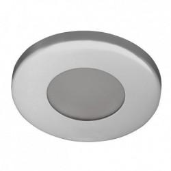 Светильник для ванной Kanlux Marin 4703