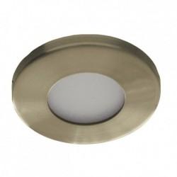 Светильник для ванной Kanlux Marin 4710