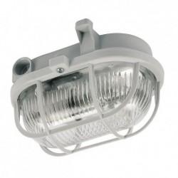Уличный светильник Kanlux Milo 70523