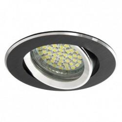 Точечный светильник Kanlux Gwen 18531