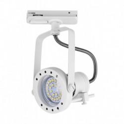 Трековый светильник TK Lighting Tracer 4065