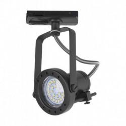Точечный светильник TK Lighting Tracer 4066
