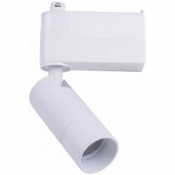 Точечный светильник TK Lighting Tracer 4142