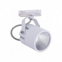 Трековый светильник TK Lighting Tracer 4144