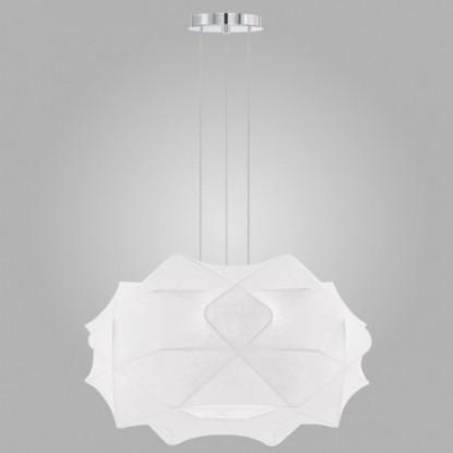 Подвесной светильник Eglo / Эгло 91925 Segada