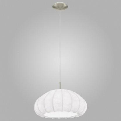 Подвесной светильник Eglo / Эгло 91512 Sedilo