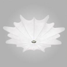 Светильник Eglo / Эгло 91884 Calandra