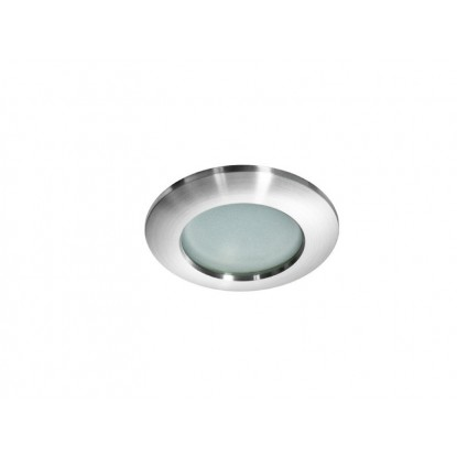Точечный светильник Azzardo AZ0810 EMILIO (GM2104_alu)