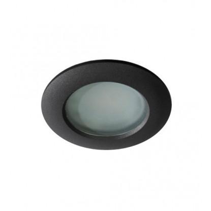 Точечный светильник Azzardo AZ0809 EMILIO (GM2104_bk)