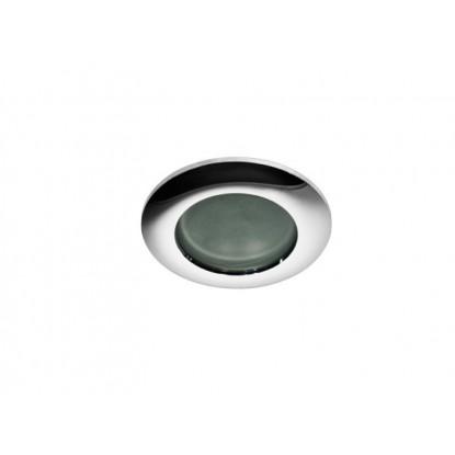 Точечный светильник Azzardo AZ0871 EMILIO (GM2104_ch)