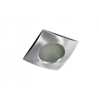 Точечный светильник Azzardo AZ0811 EZIO (GM2105_alu)