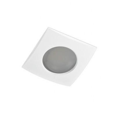 Точечный светильник Azzardo AZ1051 EZIO (GM2105_ch)