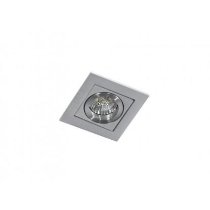 Точечный светильник Azzardo AZ0795 PACO (GM2103_alu)