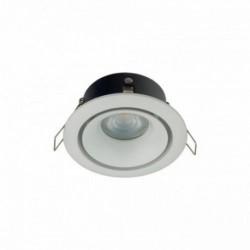 Точечный светильник Nowodvorski Foxtrot 8373
