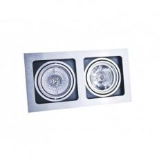 Точечный светильник Azzardo AZ0794 SISTO (GM2202)