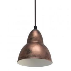 Подвесной светильник Eglo / Эгло 49235 VINTAGE