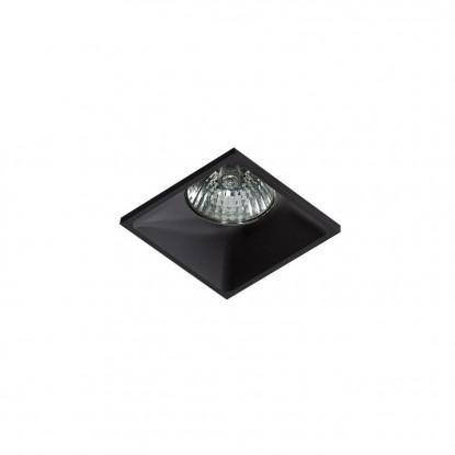 Точечный светильник Azzardo AZ1278 PIO (GM2108BL)