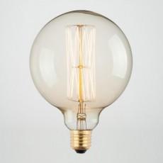 Лампа Эдисона G125