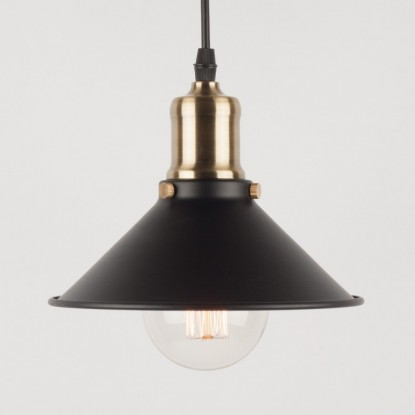 Подвесной светильник SPL-2