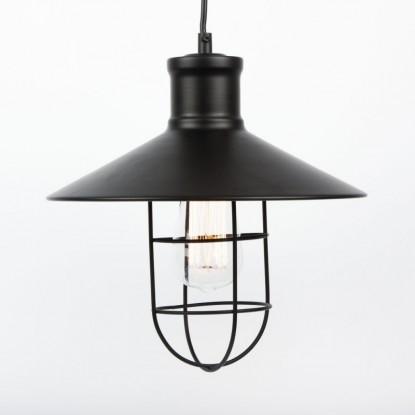 Подвесной светильник SPL-1