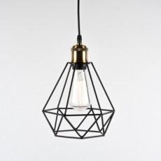 Подвесной светильник BPL-6