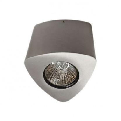 Точечный светильник Azzardo AZ1055 DARIO (GM4109_al)