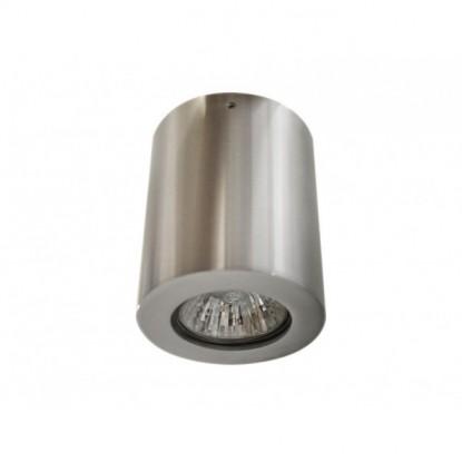 Точечный светильник Azzardo AZ1053 BORIS (GM4108_al)