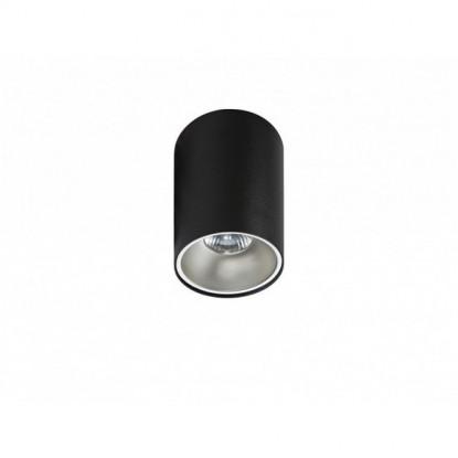 Корпус светильника AZ0818 REMO (GM4103_bk)