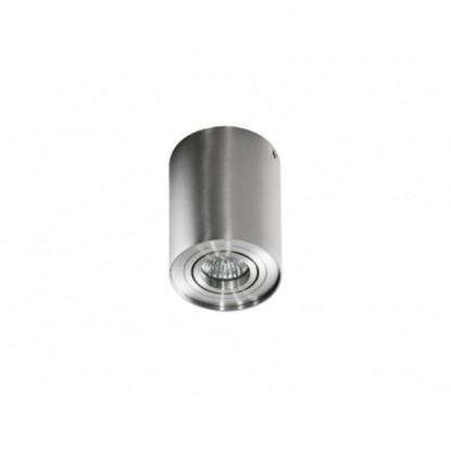 Точечный светильник Azzardo AZ0780 BROSS (GM4100_alu)