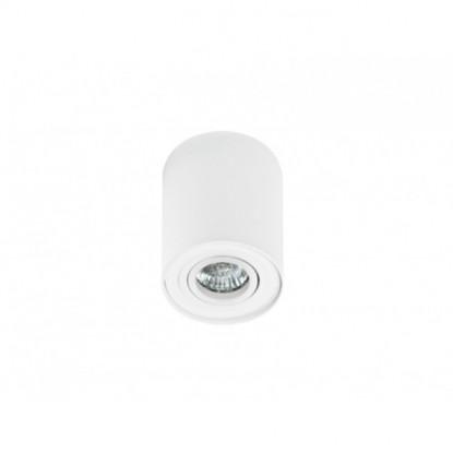 Точечный светильник Azzardo AZ0858 BROSS (GM4100_wh)