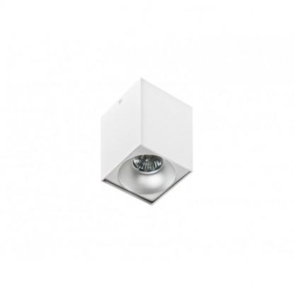 Корпус светильника Azzardo AZ0827 HUGO (GM4104_wh)