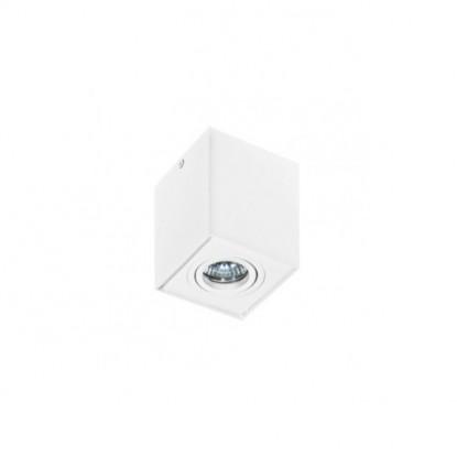Точечный светильник Azzardo AZ0929 ELOY (GM4106_wh)