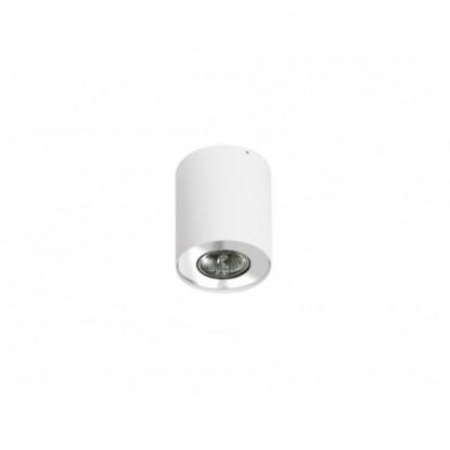 Точечный светильник Azzardo AZ0707 NEOS (FH31431B_wh_ch)